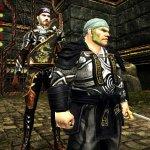 Скриншот Dungeons & Dragons Online – Изображение 94