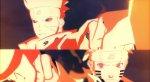 Наруто стоит плечом к плечу с отцом на кадрах новой Naruto Shippuden - Изображение 4