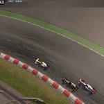 Скриншот F1 Online: The Game – Изображение 5