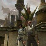 Скриншот Dungeons & Dragons Online – Изображение 282