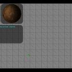 Скриншот Avalon: The Journey Begins – Изображение 9