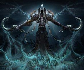Diablo 3 обновилась до версии 2.4.0: Седой остров открыт