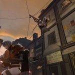 Скриншот GunZ 2: The Second Duel – Изображение 5