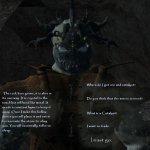 Скриншот Gods and Nemesis: of Ghosts from Dragons – Изображение 4
