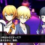 Скриншот Akiba's Beat – Изображение 6