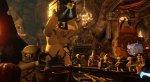Lego The Hobbit похожа на все прошлые Lego-игры, но все равно увлекает - Изображение 9