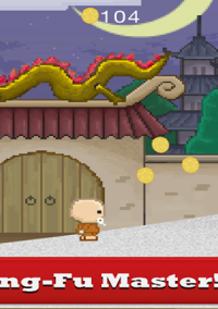 Обложка Pixel Assassins Epic Race