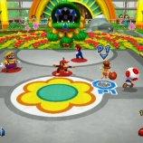 Скриншот Mario Sports Mix