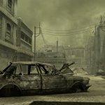 Скриншот Metal Gear – Изображение 58