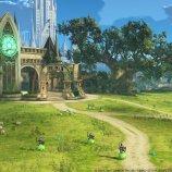 Скриншот Dragon Quest Heroes II
