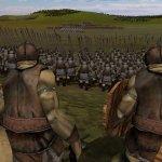 Скриншот Telladar Chronicles: Reunion – Изображение 12