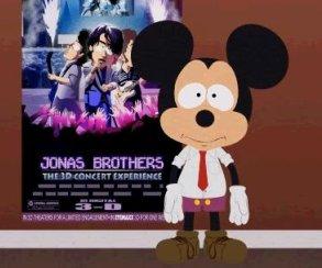 Disney закрыла студию LucasArts