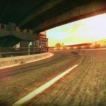 Скриншот Ridge Racer Driftopia – Изображение 9