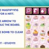 Скриншот Cupcake Connect