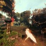 Скриншот King of Wushu – Изображение 8