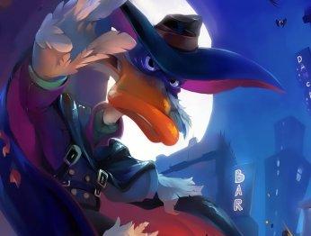 Мифы и легенды вокруг видеоигр