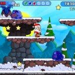 Скриншот Santa Claus Adventures – Изображение 3
