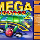 Скриншот MegaBounce 2