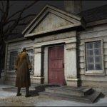 Скриншот Blair Witch Project: Episode 3 - Elly Kedward Tale – Изображение 19