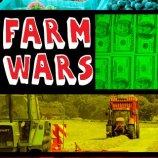 Скриншот Farm Wars