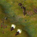 Скриншот No Man's Land (2003) – Изображение 53