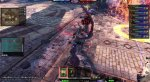 Square Enix отщипнет MOBA-игру от серии Lord of Vermilion - Изображение 2