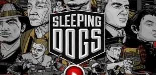 Sleeping Dogs. Видео #15