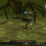 Скриншот Loki: Heroes of Mythology – Изображение 116