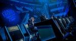 Gamescom 2014 в фото - Изображение 130