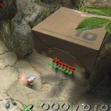 Скриншот New Play Control!: Pikmin