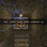 Скриншот Mageslayer