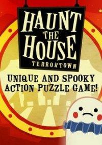 Обложка Haunt the House: Terrortown