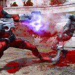 Скриншот Deadpool – Изображение 53