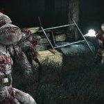 Скриншот Resident Evil: Revelations 2 - Episode 1: Penal Colony – Изображение 9