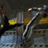 Скриншот Deathrow – Изображение 2