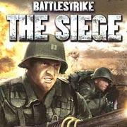 Обложка 1944: Огненные рубежи