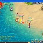 Скриншот Wonderland Online – Изображение 139