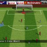 Скриншот Onside Soccer – Изображение 9