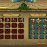 Скриншот Cradle of Rome 2