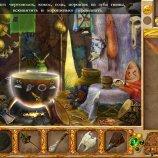Скриншот Магическая энциклопедия. Том 1