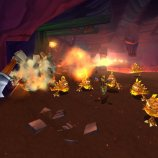 Скриншот KAO the Kangaroo 3: Mystery of Volcano – Изображение 6