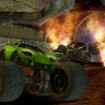 Скриншот Monster Trucks – Изображение 2