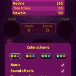 Скриншот Frenzic – Изображение 4