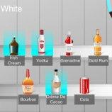 Скриншот Bartender Challenge – Изображение 4