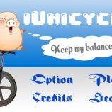Скриншот iUnicycle – Изображение 3