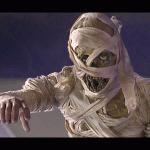 Скриншот Are You Afraid of the Dark? The Tale of Orpheo's Curse – Изображение 20