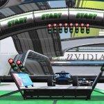Скриншот TrackMania Nations – Изображение 13