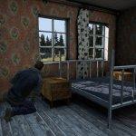 Скриншот DayZ Mod – Изображение 35