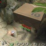 Скриншот New Play Control!: Pikmin – Изображение 1