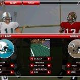 Скриншот Maximum-Football – Изображение 4